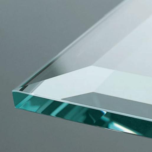 vidrios monolíticos sumarglass