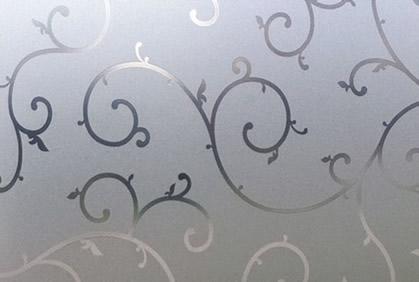 vidrios decorados sumarglass