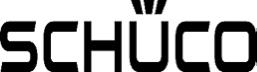 schuco partner sumarglass