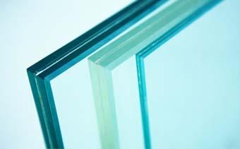 vidrio laminado sumarglass
